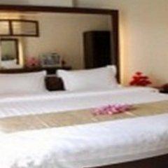 Отель Asia Resort Kaset Nawamin Таиланд, Бангкок - отзывы, цены и фото номеров - забронировать отель Asia Resort Kaset Nawamin онлайн комната для гостей фото 3