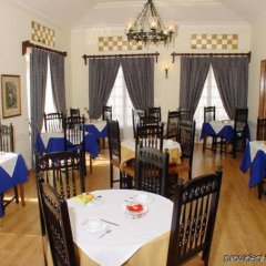 Hotel Duas Nacoes фото 11
