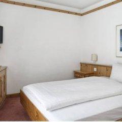 Отель Crystal Швейцария, Давос - отзывы, цены и фото номеров - забронировать отель Crystal онлайн фото 9