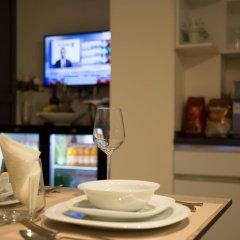 TN&CO Hotel Турция, Мугла - отзывы, цены и фото номеров - забронировать отель TN&CO Hotel онлайн гостиничный бар