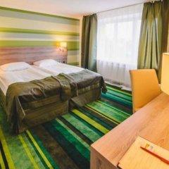 Гостиница Reikartz Мариуполь Украина, Мариуполь - отзывы, цены и фото номеров - забронировать гостиницу Reikartz Мариуполь онлайн комната для гостей фото 2