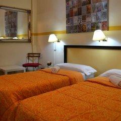 Отель Nuevo Suizo Bed and Breakfast спа