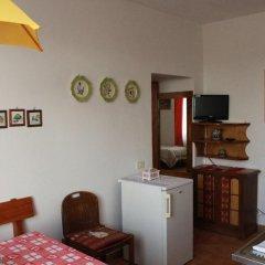 Отель Fattoria Tabarrino Ареццо удобства в номере