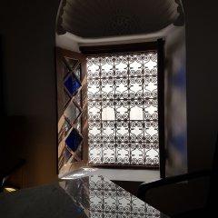 Отель Dar Shaân Марокко, Рабат - отзывы, цены и фото номеров - забронировать отель Dar Shaân онлайн спа