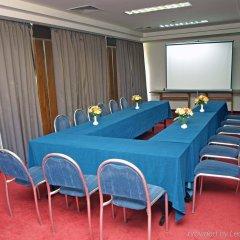 Hotel Forum фото 4