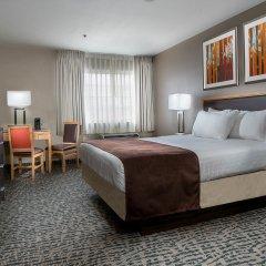 Отель Arizona Charlies Decatur США, Лас-Вегас - отзывы, цены и фото номеров - забронировать отель Arizona Charlies Decatur онлайн комната для гостей фото 4