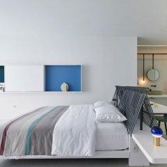 Отель Alti Santorini Suites Греция, Остров Санторини - отзывы, цены и фото номеров - забронировать отель Alti Santorini Suites онлайн фото 14