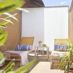Отель Oasis Испания, Барселона - 5 отзывов об отеле, цены и фото номеров - забронировать отель Oasis онлайн фото 8