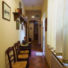 Отель Fattoria Terra e Liberta Сиракуза интерьер отеля фото 2