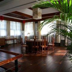 Отель Jihouse Hotel Китай, Пекин - отзывы, цены и фото номеров - забронировать отель Jihouse Hotel онлайн фото 5