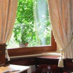Hotel Vadvirág Panzió фото 2