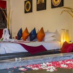 Отель Kirikayan Boutique Resort в номере фото 2