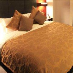 Rafayel Hotel & Spa комната для гостей фото 5