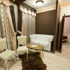 Отель Guesthouse Versailles Болгария, Шумен - отзывы, цены и фото номеров - забронировать отель Guesthouse Versailles онлайн спа фото 2