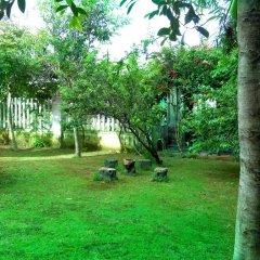 Отель Villa Y Thu Dalat Далат фото 5