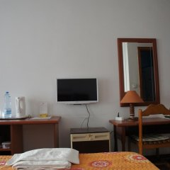 Yaka Hotel Турция, Силифке - отзывы, цены и фото номеров - забронировать отель Yaka Hotel онлайн комната для гостей фото 2