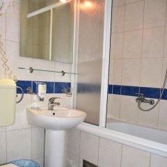Отель Lav Сербия, Белград - отзывы, цены и фото номеров - забронировать отель Lav онлайн фото 6