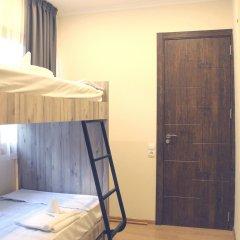 Hotel Tiflis Garden удобства в номере фото 2