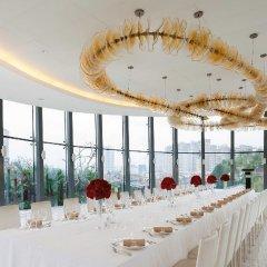 Отель Marco Polo Lingnan Tiandi Foshan фото 3
