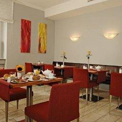 Отель Astoria Германия, Дюссельдорф - отзывы, цены и фото номеров - забронировать отель Astoria онлайн питание