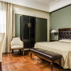 Отель Eurostars Centrale Palace Италия, Палермо - 1 отзыв об отеле, цены и фото номеров - забронировать отель Eurostars Centrale Palace онлайн фото 5