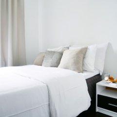 Отель Roost Pietari комната для гостей