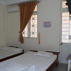 Отель Ngoc Mai Guesthouse Вьетнам, Буонматхуот - отзывы, цены и фото номеров - забронировать отель Ngoc Mai Guesthouse онлайн комната для гостей фото 3