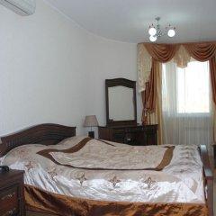 Гостиница ПроСпорт в Майкопе отзывы, цены и фото номеров - забронировать гостиницу ПроСпорт онлайн Майкоп комната для гостей