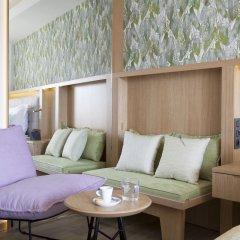 Отель Dolce Attica Riviera комната для гостей фото 3