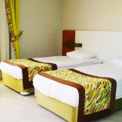 Armas Park Hotel Турция, Кемер - отзывы, цены и фото номеров - забронировать отель Armas Park Hotel онлайн комната для гостей фото 2