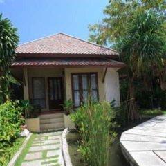 Отель Rummana Boutique Resort Таиланд, Самуи - отзывы, цены и фото номеров - забронировать отель Rummana Boutique Resort онлайн фото 11