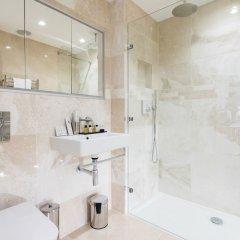 Отель Sweet Inn - Mayfair ванная фото 2