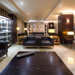 Отель Thb Sur Mallorca спа