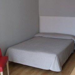Hotel Port Mahon комната для гостей фото 2