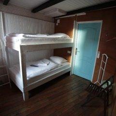 Гостиница Artway Design 3* Стандартный номер разные типы кроватей фото 13