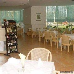 Отель Globus - Half Board Болгария, Солнечный берег - отзывы, цены и фото номеров - забронировать отель Globus - Half Board онлайн помещение для мероприятий