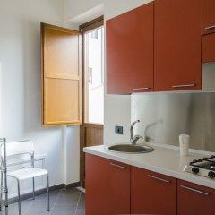 Отель Ponticello Apartments Италия, Палермо - отзывы, цены и фото номеров - забронировать отель Ponticello Apartments онлайн в номере фото 2