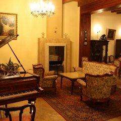 Гостиница Ориен интерьер отеля фото 3