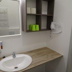 Апартаменты Apartments Villa Luna Вена ванная фото 2