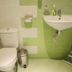 Отель Guest House Balkanski Kat Боженци ванная