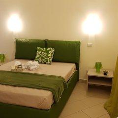 Отель Suite dell'Abbadia Италия, Палермо - отзывы, цены и фото номеров - забронировать отель Suite dell'Abbadia онлайн фото 5