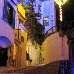 Отель Me.Fra Camere Италия, Атрани - отзывы, цены и фото номеров - забронировать отель Me.Fra Camere онлайн
