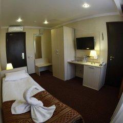 Гостиница Десна в Брянске - забронировать гостиницу Десна, цены и фото номеров Брянск комната для гостей фото 5
