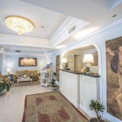 Отель Villa Daphne Джардини Наксос интерьер отеля фото 2