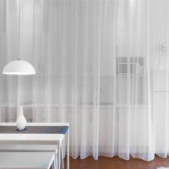 Отель Oporto City Flats - Ayres Gouvea House удобства в номере
