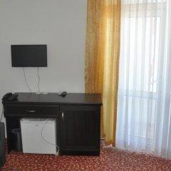 Hotel Finike Marina удобства в номере фото 2