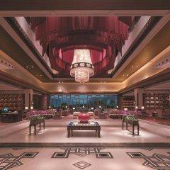 Shangri La Hotel Lhasa фото 3