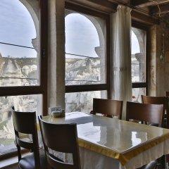 Divan Cave House Турция, Гёреме - 2 отзыва об отеле, цены и фото номеров - забронировать отель Divan Cave House онлайн гостиничный бар
