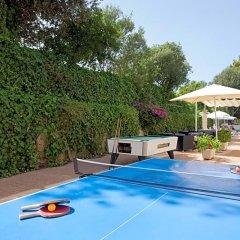 Отель Canyamel Sun Aparthotel Испания, Каньямель - отзывы, цены и фото номеров - забронировать отель Canyamel Sun Aparthotel онлайн фото 12