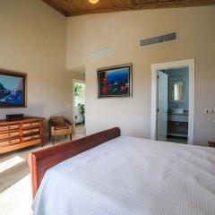 Отель Hacienda B-03 удобства в номере